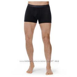 Шерстяные теплые термо боксеры Norveg - забота о мужском здоровье