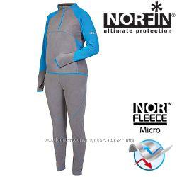 Термобельё женское Norfin