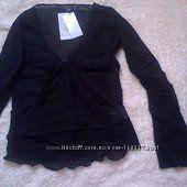Распродажа. Блуза Amisu, размер М
