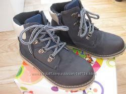 a88ecfa08d1c98 Дитячі чобітки, 125 грн. Детские ботинки - Kidstaff | №25227158