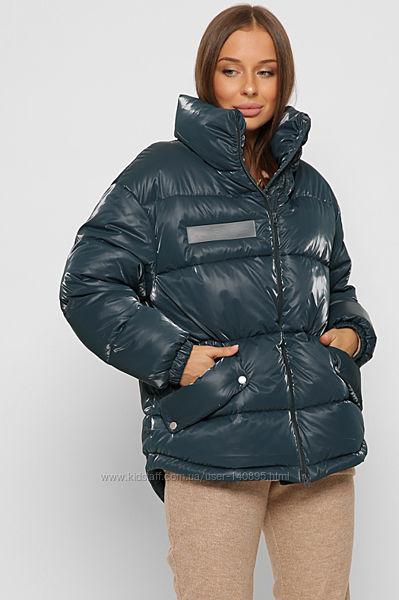Стильная женская одежда Grand trend . Новая коллекция