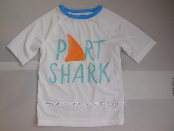плавки vertbaudet, reserved, футболка old navy