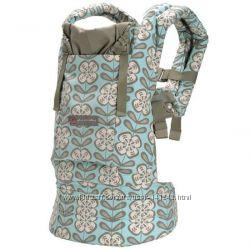 Ergo рюкзак