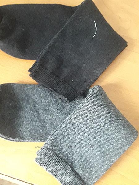 Продам носки  GEORGE