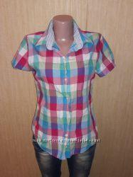 Пиджак футболки рубашки