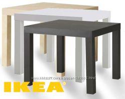 ІКЕА ЛАКК, Журнальний стіл
