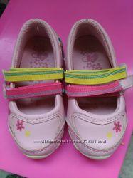Красовочки туфельки