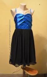 платье нарядное для беременной