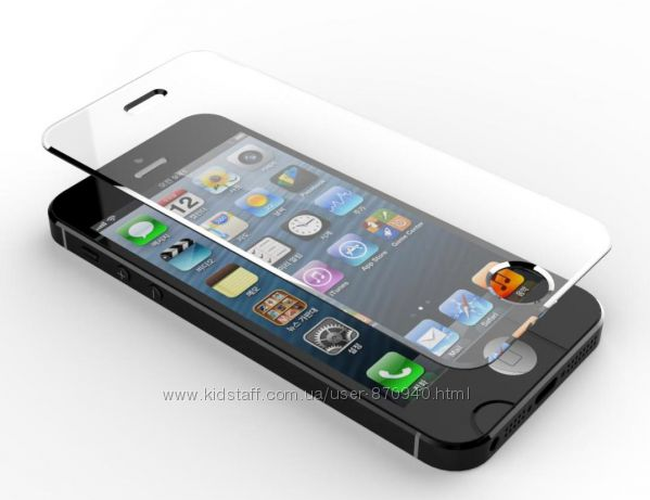 Защитное стекло на Lenovo, Xiaomi, Samsung, Huawei, Meizu, iPhone, 3D