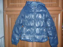 Куртка Benetton р. 130