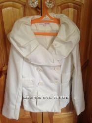 Пальто женское Tally Weil