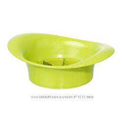 Ломтерезка для яблок СПРИТТА SPRITTA Ikea Икеа 901. 529. 99 В наличии