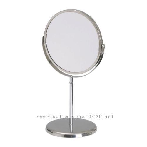 Зеркало ТРЕНСУМ TRENSUM Ikea Икеа 245. 244. 85 В наличии