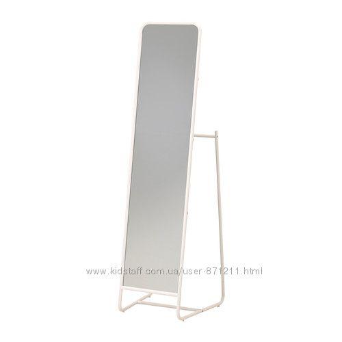 Зеркало напольное КНАППЕР KNAPPER Ikea Икеа 003. 962. 42 В наличии