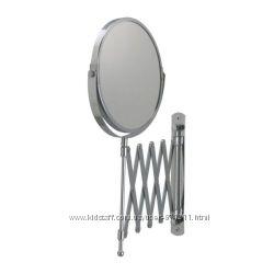 Зеркало Фрэкк Frack Ikea Икеа 380. 062. 00 В наличии