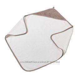 Полотенце с капюшоном Ольскад Alskad Ikea Икеа 302. 902. 01 В наличии