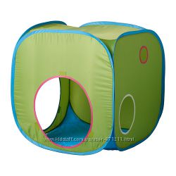 Палатка Буса Busa Ikea Икеа 102. 435. 74 В наличии