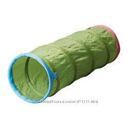 Игровой туннель Буса Busa Ikea Икеа 101. 920. 13 В наличии