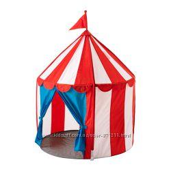Палатка Циркустэльт Cirkustalt Ikea Икеа 803. 420. 52 В наличии