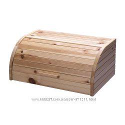 Хлебница Магазин Magasin Ikea Икеа 669. 143. 00 В наличии