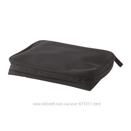 Чехол для планшета Черний, Форфина Forfina Икеа Ikea 902. 945. 50 В наличии