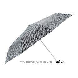 Зонт Кнэлла Knalla Икеа Ікеа 303. 304. 95 В наличии