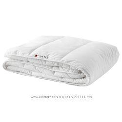Одеяло прохладное Грусблад Grusblad, 602. 717. 05 Ikea Икеа, В наличии