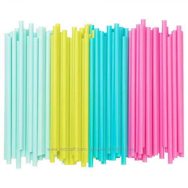 Трубочки для напитковкоктейлей S&oumltvatten Икеа IKEA 203. 499. 14 В налич