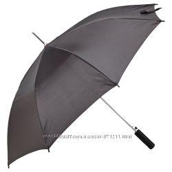 Зонт длинный, раскладной, Knalla Икеа IKEA 602. 823. 32 В наличии