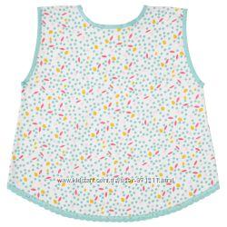 Фартук детский, точечный Sprudla, Спрудла Икеа IKEA 903. 555. 05 В наличии