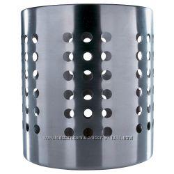 Сушилка для столовых приборов, 13. 5 см Ordning Икеа IKEA 300. 118. 32