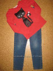 джинсы  скинни Matalan