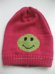 шапки весна - осень Grans Benetton Jamiks