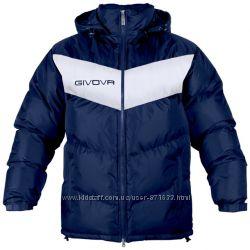 Куртка  Givova Италия