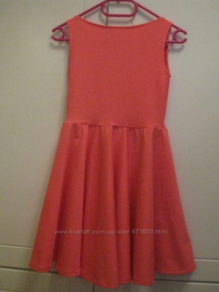 платье из ткани дайвинг масло  для выступлений