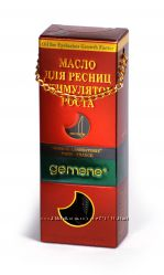 Gemene Масло для ресниц - Стимулятор роста 12 мл
