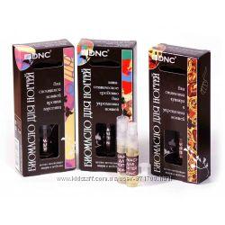 DNC Биомасло для ногтей
