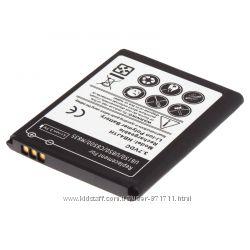 MTEC Аккумулятор для Huawei Ideos X1 X3 U8160 U8180 U8185 U8510