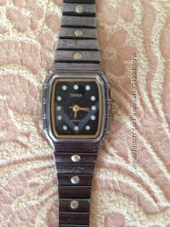 Часы женские наручные диана купить мужские часы на авито