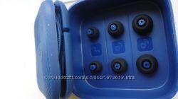 Продам Гарнитура ERGO ES-600i Minion Blue