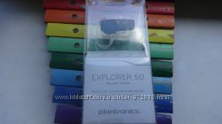 Продам Bluetooth-гарнитура Plantronics Explorer 50