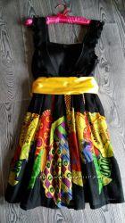 Коктейльные нарядные платья на корпоратив, вечеринку Ever Pretty