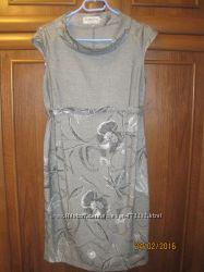плаття для вагітних. бу