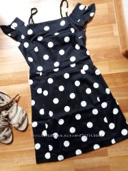 Стильное платье от Blanko Испания