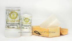 Натуральный солевой дезодорант Chandi