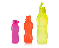 Tupperware Умная Эко-бутылка 310мл, 500 мл, 750 мл, 1 литр в ассортименте