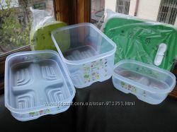 Tupperware Контейнер Умный холодильник в ассортименте