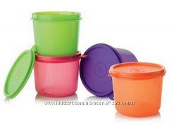Tupperware Чаша Шик хит-парад