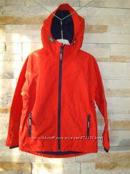 Куртка  лыжная Next Англия