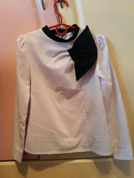 Блузка Магазин Доставка